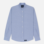 Мужская рубашка Bleu De Paname Biaude Sky фото- 0