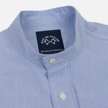 Мужская рубашка Bleu De Paname Biaude Sky фото- 1