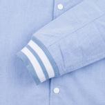 Мужская рубашка Carhartt WIP Atlanta Bleach фото- 2