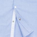 Мужская рубашка Carhartt WIP Atlanta Bleach фото- 3