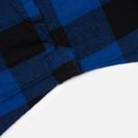Carhartt WIP Marlon 5 Oz Men's Shirt Wolfsbane photo- 3