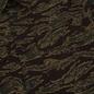 Мужская рубашка Carhartt WIP Mission Camo Tiger Laurel Stone Washed фото - 1