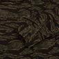 Мужская рубашка Carhartt WIP Mission Camo Tiger Laurel Stone Washed фото - 3