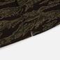 Мужская рубашка Carhartt WIP Mission Camo Tiger Laurel Stone Washed фото - 4