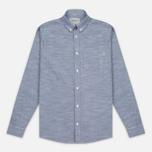 Мужская рубашка Carhartt WIP Rogers Blue фото- 0