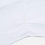 Мужская рубашка Carhartt WIP Rogers White фото- 5