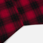 Мужская рубашка Carhartt WIP Willis Chili фото- 4