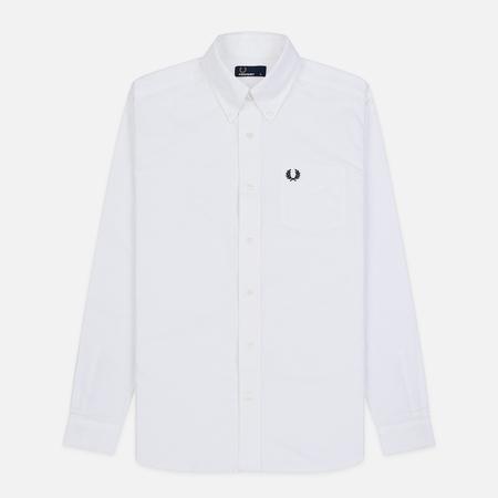 0390e963fe88 Купить мужскую рубашку в интернет магазине Brandshop | Цены на ...