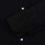 Мужская рубашка Garbstore Club Black фото- 3