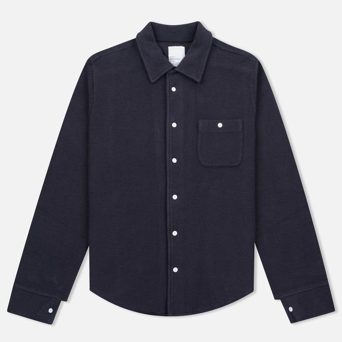 Мужская рубашка Garbstore Club Navy