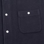 Мужская рубашка Garbstore Club Navy фото- 2