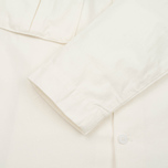 Мужская рубашка Garbstore Jungles White фото- 3