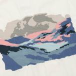 Мужская рубашка Garbstore Jungles White фото- 5