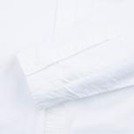 Мужская рубашка Garbstore Wren White фото- 3