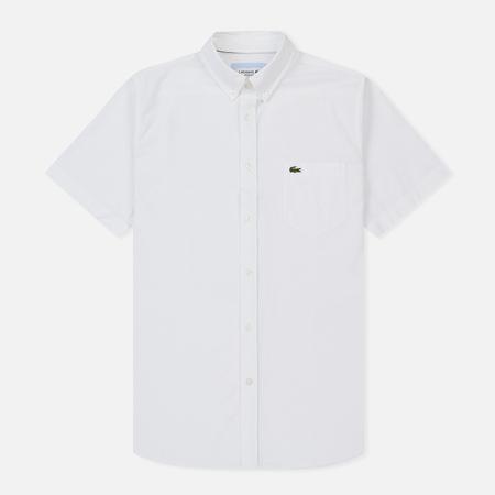0770d56ee7b Купить мужскую модную рубашку в интернет магазине Brandshop ...