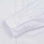 Мужская рубашка Levi's Sunset One Pocket White фото- 3