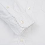 Мужская рубашка Levi's Sunset Pocket White фото- 3