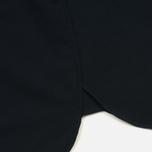 Мужская рубашка Nanamica Alphadry Navy фото- 6