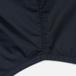 Мужская рубашка Nanamica Insulation Wind Navy фото- 5