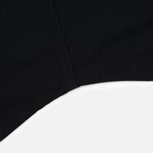 Мужская рубашка Norse Projects Anton Oxford Black фото- 4