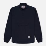 Мужская рубашка Penfield Adelanto Navy фото- 0