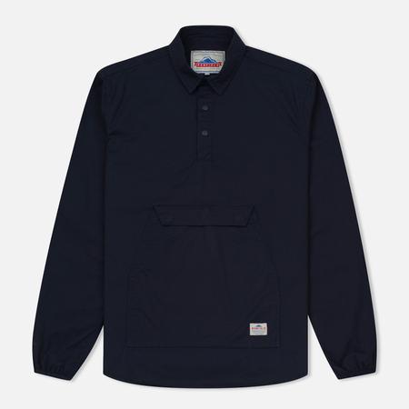 Мужская рубашка Penfield Adelanto Navy