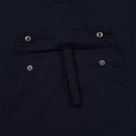 Мужская рубашка Penfield Adelanto Navy фото- 4
