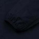 Мужская рубашка Penfield Adelanto Navy фото- 5