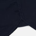 Мужская рубашка Penfield Adelanto Navy фото- 6