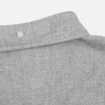 Мужская рубашка Penfield Albany Grey фото- 4