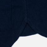 Мужская рубашка Penfield Albany Navy фото- 3