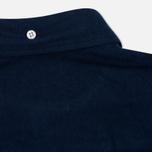 Мужская рубашка Penfield Albany Navy фото- 4