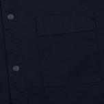 Мужская рубашка Penfield Blackstone Navy фото- 3