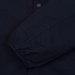 Мужская рубашка Penfield Blackstone Navy фото- 4