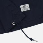 Мужская рубашка Penfield Blackstone Navy фото- 5