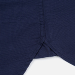 Мужская рубашка Penfield Brookvale Navy фото- 5