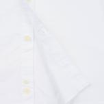 Мужская рубашка Penfield Brookvale White фото- 4