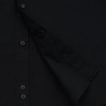 Мужская рубашка Penfield Castal Black фото- 5