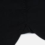 Мужская рубашка Penfield Castal Black фото- 6