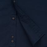 Мужская рубашка Penfield Castal Navy фото- 4