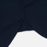 Мужская рубашка Penfield Castal Navy фото- 6