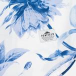 Мужская рубашка Penfield Colima Botanical Blue фото- 2