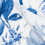 Мужская рубашка Penfield Colima Botanical Blue фото- 3