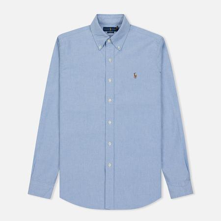 8b0064f98dd64 Купить товары Polo Ralph Lauren в интернет магазине Brandshop в ...