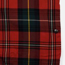 Мужская рубашка Polo Ralph Lauren Oxford Williamsburg Hoodie Multicolor фото- 3
