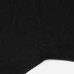Мужская рубашка Saturdays Surf NYC Angus Broken Twill Black фото- 5