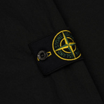 Мужская рубашка Stone Island T.CO+OLD Overshirt Black фото- 5