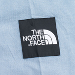 Мужская рубашка The North Face Denali Moonlight Blue фото- 2