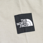 The North Face Denali Mountain Men's Shirt Moss photo- 2