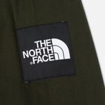Мужская рубашка The North Face Denali Rosin Green фото- 3